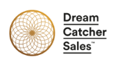 Dream Catcher Sales