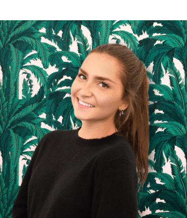 Elise HEGUY