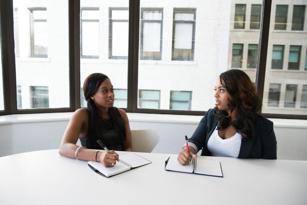 attentes commercial envers recruteur