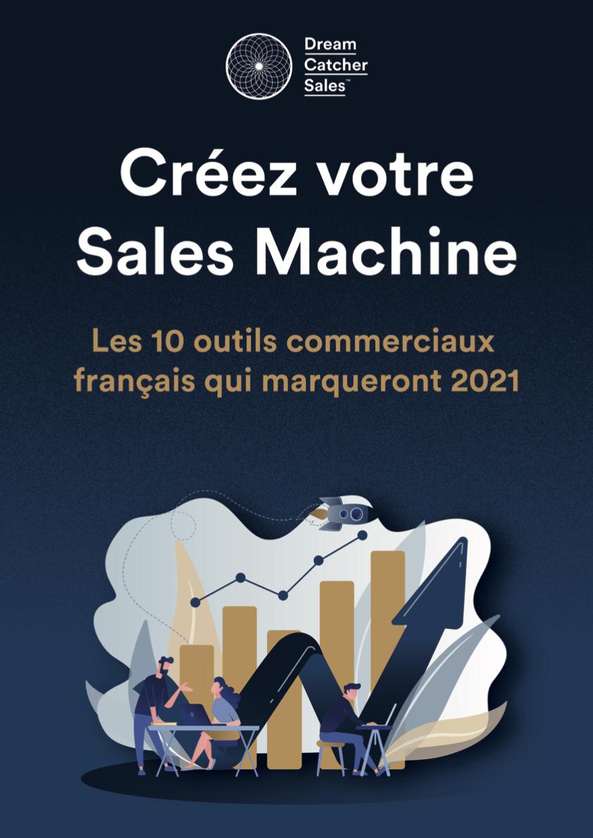 Livre_blanc_Créez_votre_sales_machine