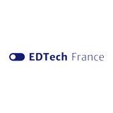 Logo_Edtech_France
